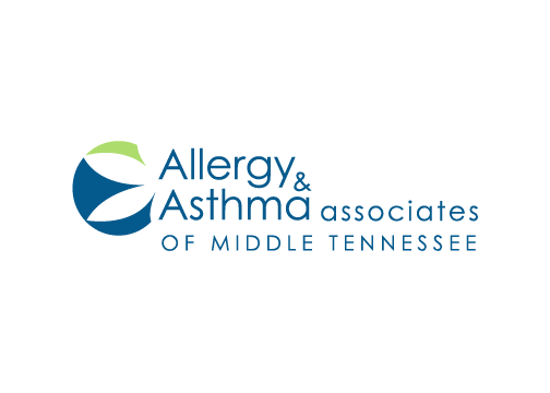 Allergy & Asthma Associates Logo