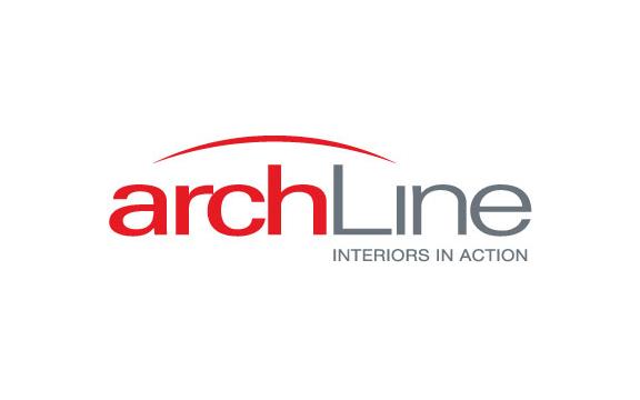 Archline Logo
