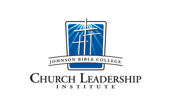 Church Leadership Institute Logo