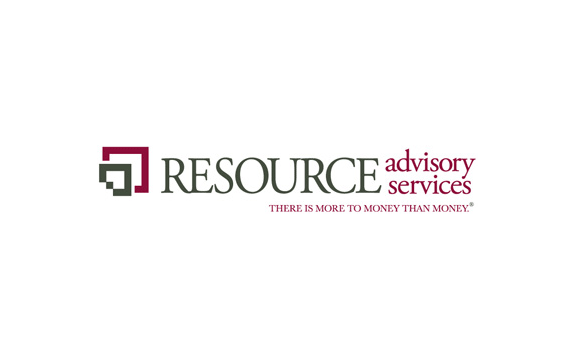 Resource Advisory Services Logo