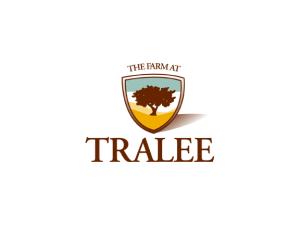 logo-tralee