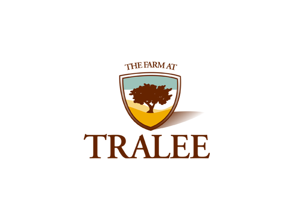 The Farm at Tralee Logo