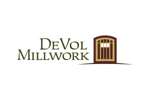 DeVolMillwork_logo1