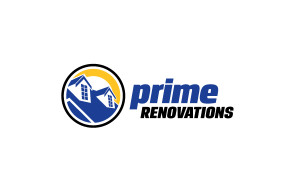 PrimeRenovations_logo_final