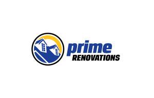 PrimeRenovations_logo_final