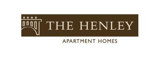 TheHenley_logo_RGB1