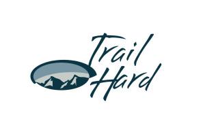 TrailHard_logo