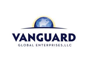 vanguard_logo_final