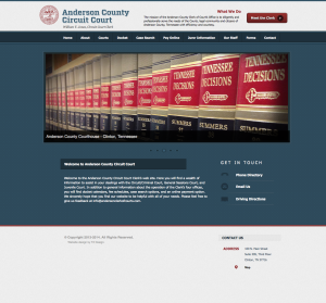 accourt_web