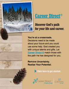 careerdirect_email