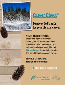 careerdirect_email