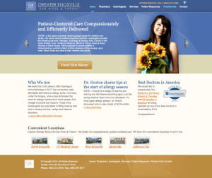 greaterknoxent_web
