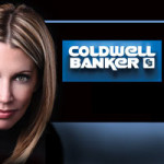 Coldwell Banker Karla Gourley
