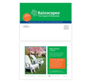 rainscapes_lawn_mailer